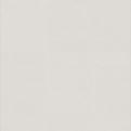 Линолеум Tarkett Wallgard - White grey (рулон)