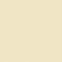 Линолеум Tarkett Wallgard - White yellow (рулон)