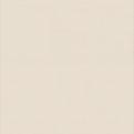 Линолеум Tarkett Wallgard - White beige (рулон)