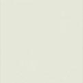 Линолеум Tarkett Wallgard - White green (рулон)