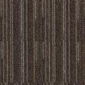 Ковровая плитка Escom Object Line - 2082