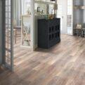 Пробковое покрытие Wicanders Stone - Art Platinum