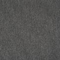Ковровая плитка Tarkett/Sintelon Light Orig PVC - 31686