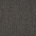 Ковровая плитка Tarkett/Sintelon Light Orig PVC - 39386