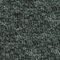 Ковровая плитка Escom Object - 7912