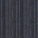 Ковровая плитка Escom Object Line - 8812