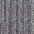 Ковровая плитка Escom Offline - 9950