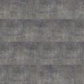 ПВХ покрытие Tarkett Lounge - Concrete