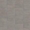 ПВХ покрытие Tarkett Lounge - Fabric