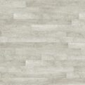 Ламинат Tarkett Gallery Mini - Греко S (Greco S)