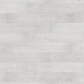 Ламинат Tarkett Estetica - Дуб Данвилл белый