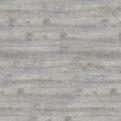 Ламинат Tarkett Estetica - Дуб Эффект светло-серый