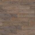 Ламинат Tarkett Estetica - Дуб Натур темно-коричневый