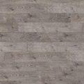 Ламинат Tarkett Estetica - Дуб Натур серый