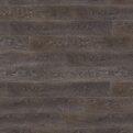 Ламинат Tarkett Estetica - Дуб Селект темно-коричневый