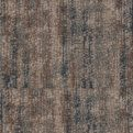 Ковровая плитка Tarkett/Sintelon Adventure Orig - 16091