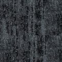 Ковровая плитка Tarkett/Sintelon Adventure Orig - 66791