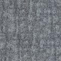 Ковровая плитка Tarkett/Sintelon Bold Orig PVC - 33589