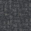 Ковровая плитка Tarkett/Sintelon Bold Orig PVC - 33889