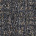 Ковровая плитка Tarkett/Sintelon Bold Orig PVC - 93589