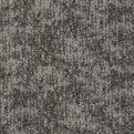 Ковровая плитка Tarkett/Sintelon Cloud Orig - 89290