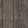 Ковровая плитка Tarkett/Sintelon Code Orig PVC - 16088