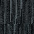 Ковровая плитка Tarkett/Sintelon Code Orig PVC - 66788