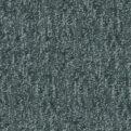 Ковровая плитка Tarkett/Sintelon SKY - 34686