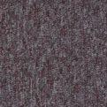 Ковровая плитка Tarkett/Sintelon SKY - 37586