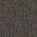 Ковровая плитка Tarkett/Sintelon SKY - 39586