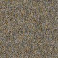 Ковровая плитка Tarkett/Sintelon Star Orig PVC - 93587