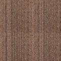 Ковровая плитка Escom Offline - 2031