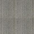 Ковровая плитка Escom Offline - 7070