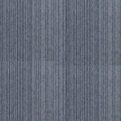 Ковровая плитка Escom Offline - 8060