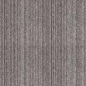 Ковровая плитка Escom Offline - 9975