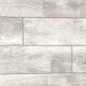 Ламинат Kastamonu Sunfloor 8/33 V - Ясень Вирджиния